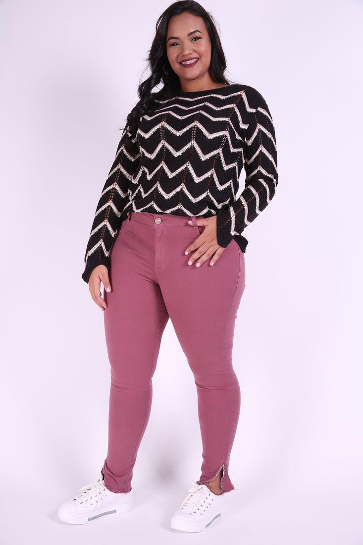 Calca-Sarja-Skinny-Feminina-de-ziper-Plus-Size_0027_2