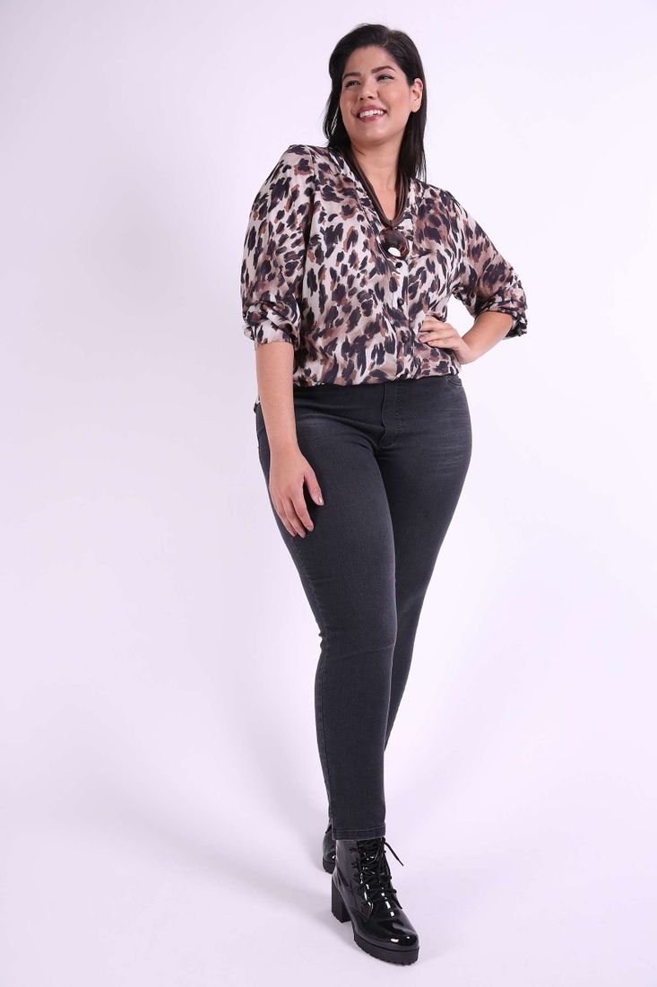 Calca-jeans-jegging-black-Feminina-plus-size_0103_2