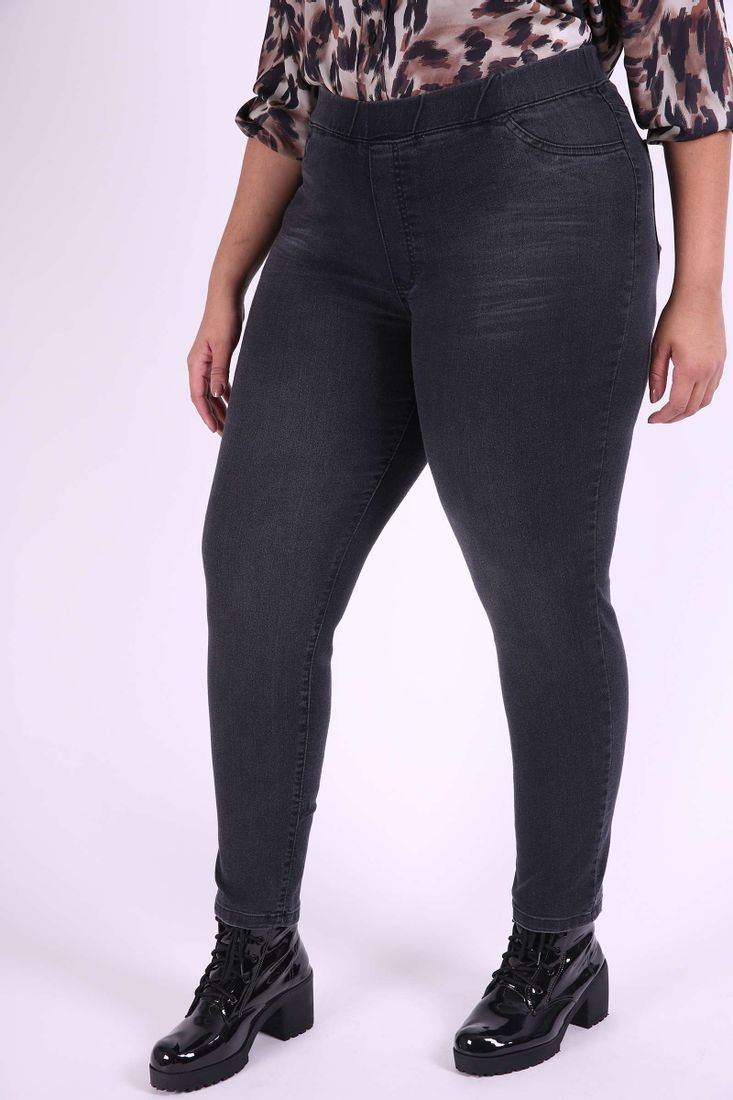 Calca-jeans-jegging-black-Feminina-plus-size_0103_1