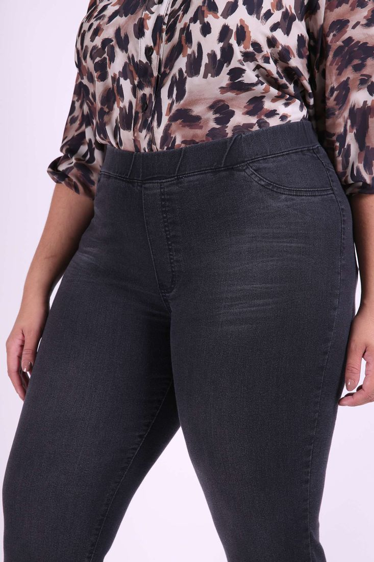 Calca-jeans-jegging-black-Feminina-plus-size_0103_3