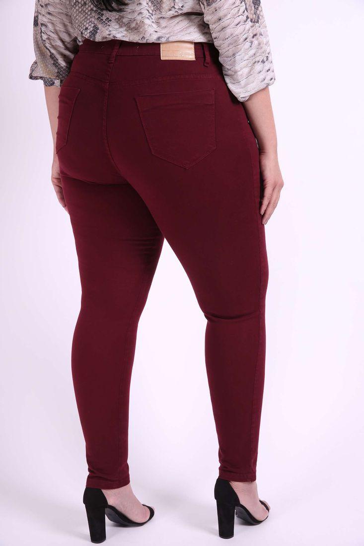 Calca-Sarja-Skinny-Feminina-Plus-size-_0036_3