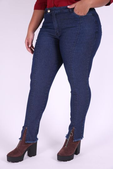 Calca-Jeans-Skinny-com-abertura-na-barra-plus-size_0102_1