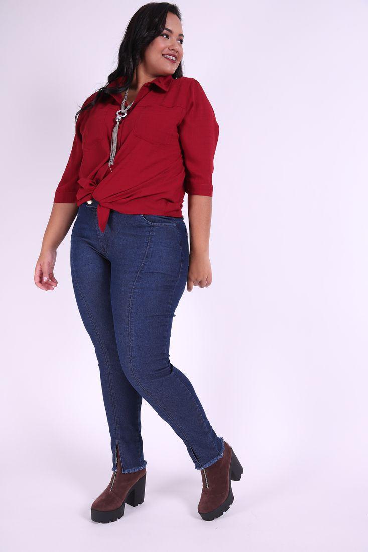 Calca-Jeans-Skinny-com-abertura-na-barra-plus-size_0102_2