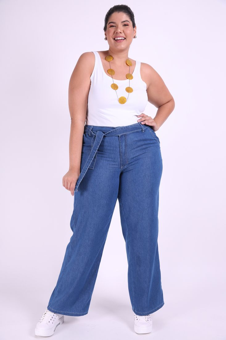 Calca-Jeans-Pantalona-com-cinto-Plus-Size_0102_2
