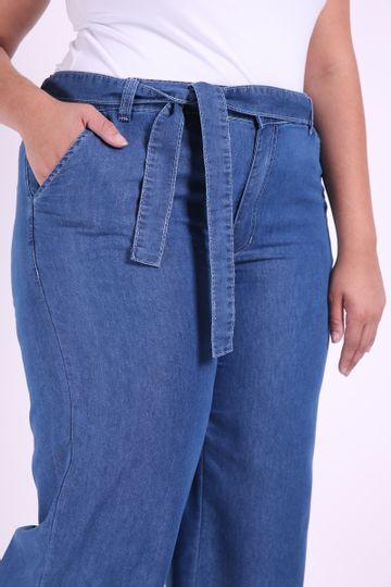 Calca-Jeans-Pantalona-com-cinto-Plus-Size_0102_3