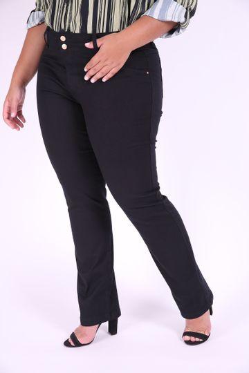 Calca-Sarja-Skinny-Feminina-Plus-Size_0026_1