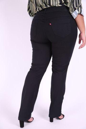 Calca-Sarja-Skinny-Feminina-Plus-Size_0026_3