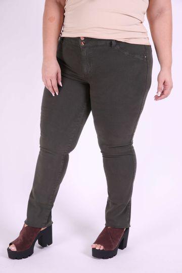 Calca-Sarja-Skinny-Feminina-Plus-Size_0032_1