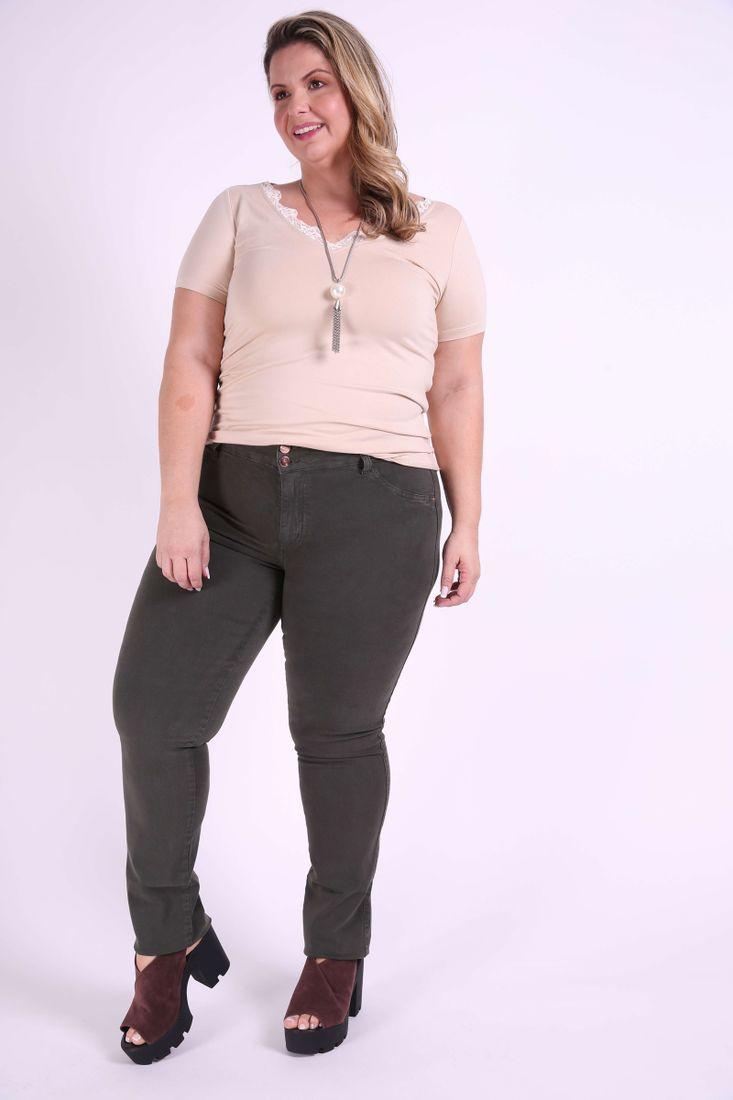 Calca-Sarja-Skinny-Feminina-Plus-Size_0032_2