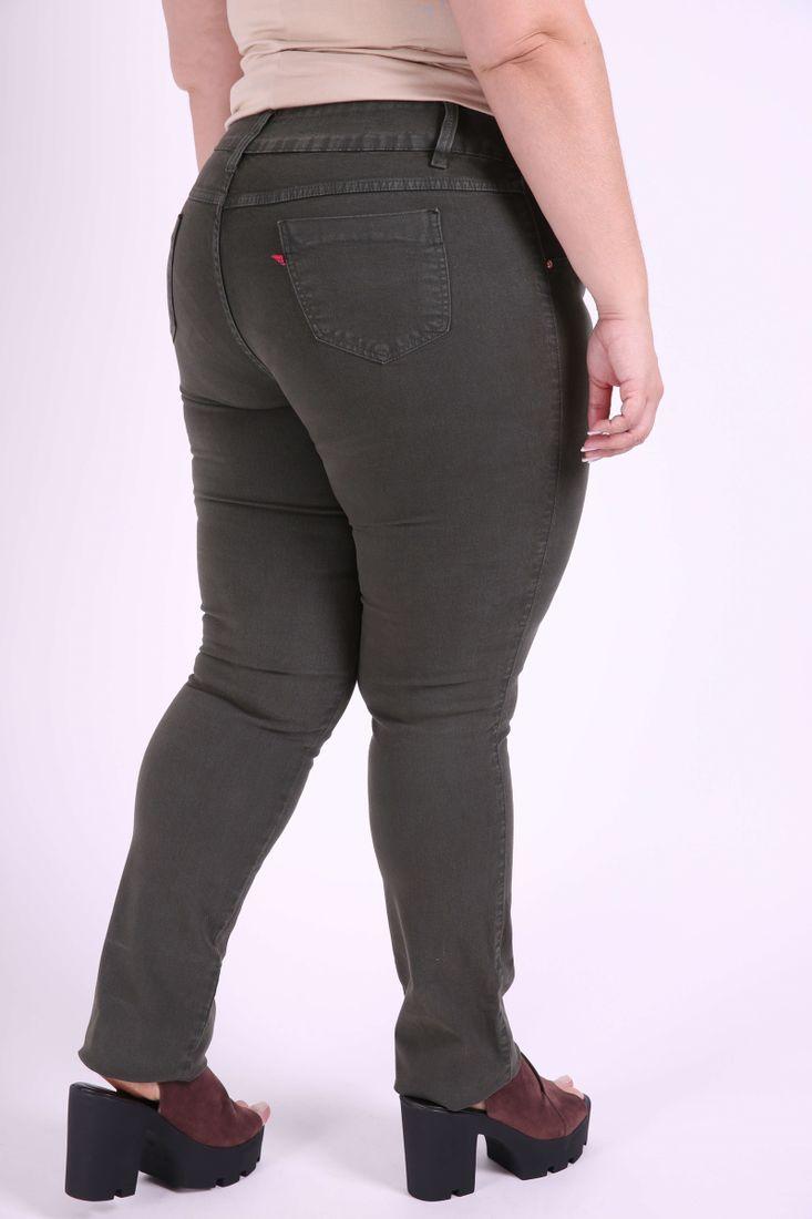 Calca-Sarja-Skinny-Feminina-Plus-Size_0032_3