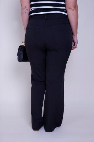 Calca-Flare-femenina-de-alfaitaria-Plus-Size_0026_3