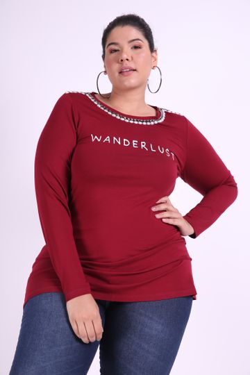 MINI-VEST-COM-SILK-E-BORDADA-PLUS-SIZE_0036_1