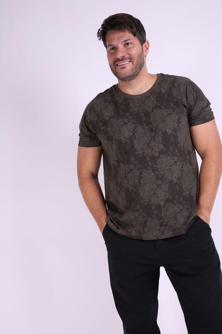 Camiseta-estampa-folhagem-plus-size_0031_1