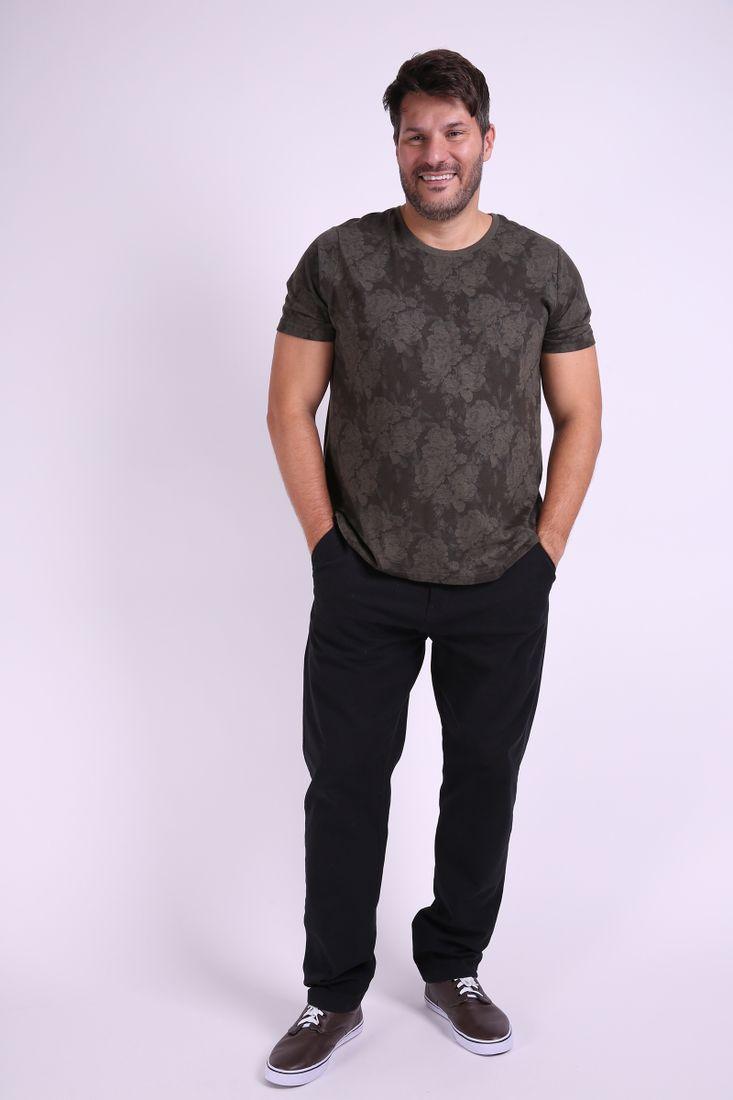 Camiseta-estampa-folhagem-plus-size_0031_2