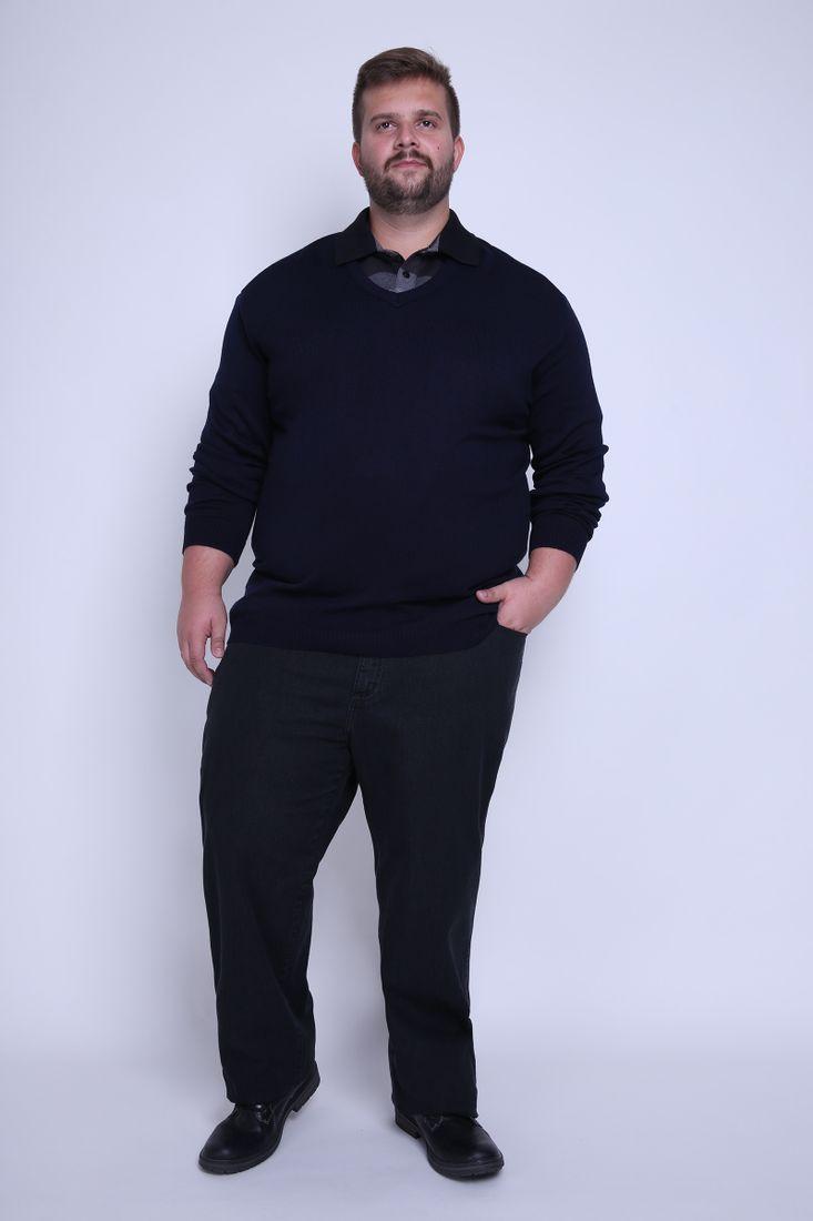 Blusa-Tricot-Masculina-Plus-Size_0004_1