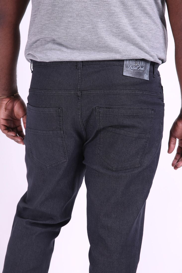 CALCA-JEANS-SKINNY-MASCULINA-CONFORT-BLACK-PLUS-SIZE_0103_3