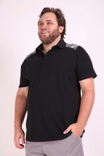 Camisa-Polo-Piquet-com-Folhagem-Plus-Size_0026_1