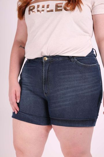 SHORT-JEANS-COM-BARRA-VIRADA-PLUS-SIZE_0102_1