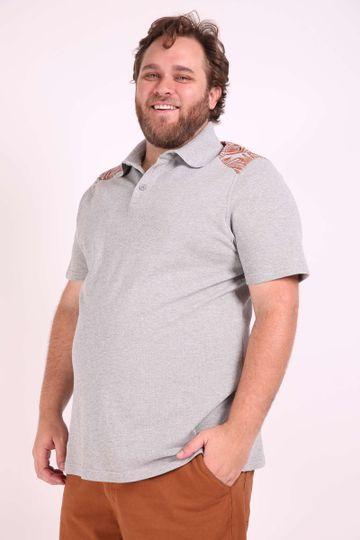 Camisa-Polo-Piquet-com-Folhagem-Plus-Size_0011_1