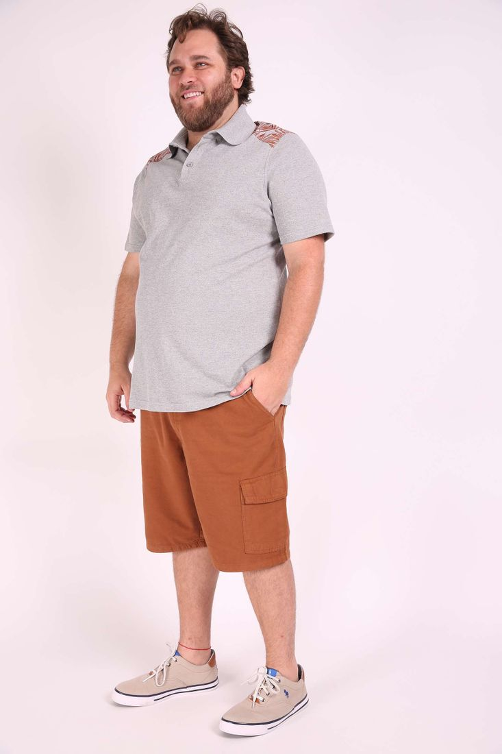 Camisa-Polo-Piquet-com-Folhagem-Plus-Size_0011_2