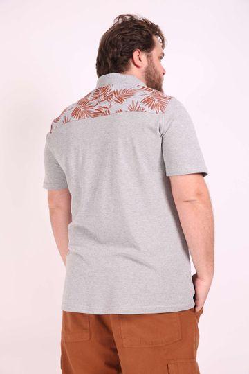 Camisa-Polo-Piquet-com-Folhagem-Plus-Size_0011_3