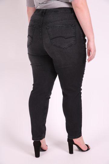 Calca-Jeans-Black-Skinny-Feminina-Pluz-Size_0103_3