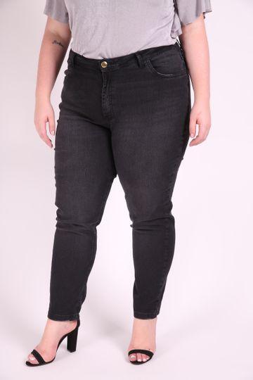 Calca-Jeans-Black-Skinny-Feminina-Pluz-Size_0103_1