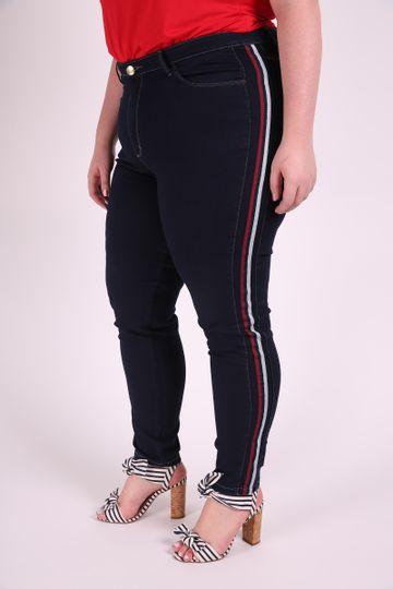 Calca-Jeans-Skinny-Feminina-com-fita-plus-size_0102_1