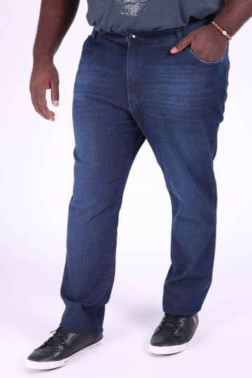 Calca-Jeans-Masculina-Reta-Confort-Blue-Plus-size_0102_1