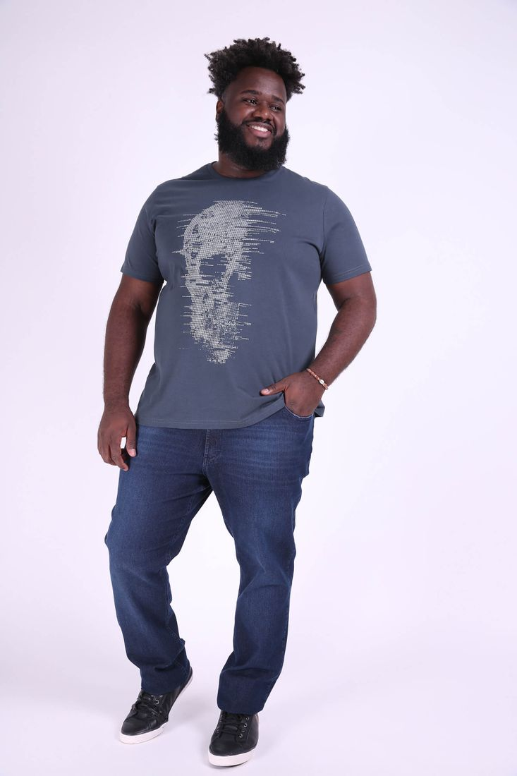 Calca-Jeans-Masculina-Reta-Confort-Blue-Plus-size_0102_2