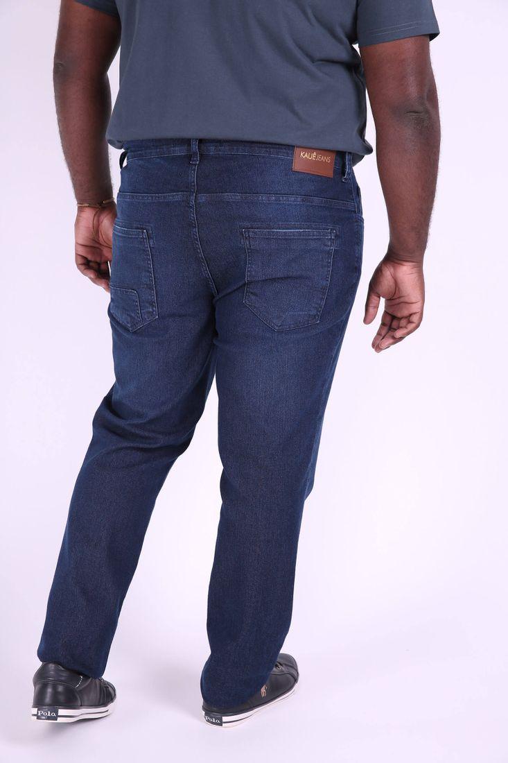 Calca-Jeans-Masculina-Reta-Confort-Blue-Plus-size_0102_3