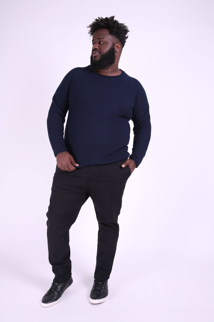 sueter--tricot-masculino--plus-size_0004_2