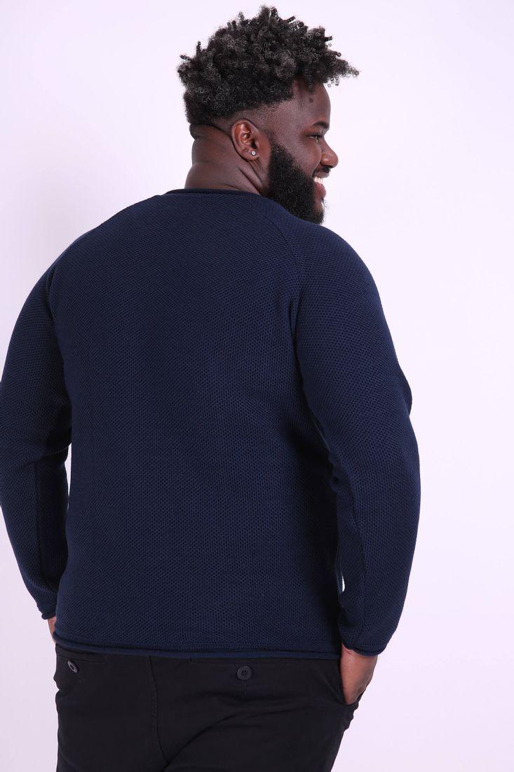 sueter--tricot-masculino--plus-size_0004_3