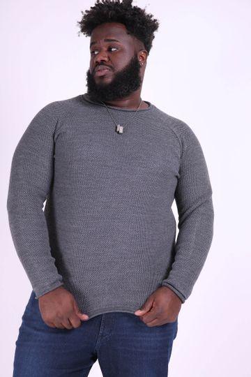 sueter--tricot-masculino--plus-size_0012_1