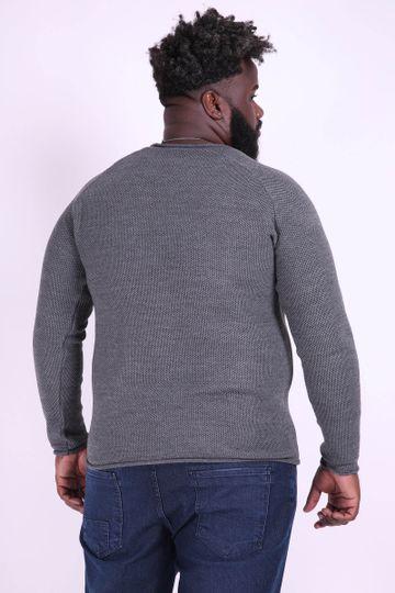sueter--tricot-masculino--plus-size_0012_3
