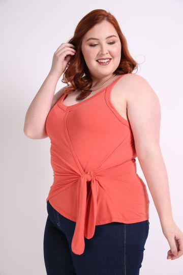 Regata-Transpasse-Amarracao-Plus-Size_0047_1