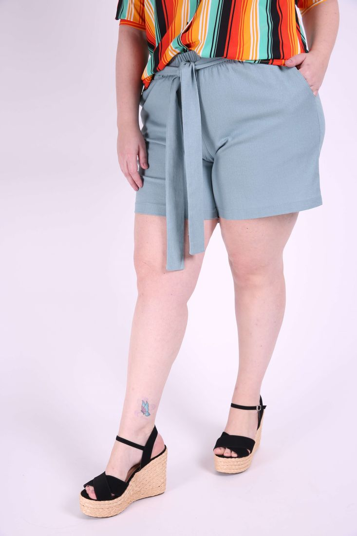 Short-Clochard-de-Linho-Plus-Size_0031_1