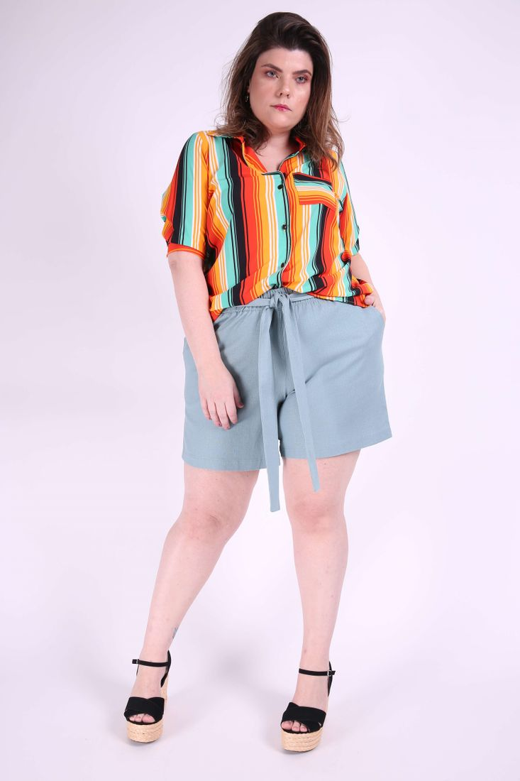 Short-Clochard-de-Linho-Plus-Size_0031_2