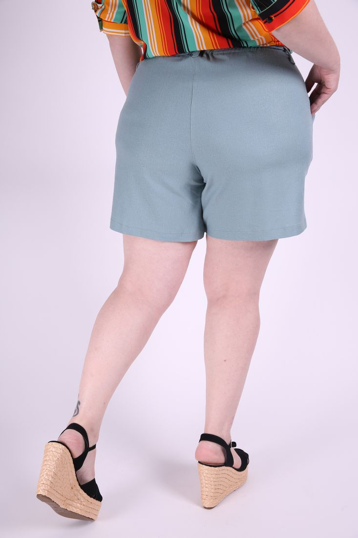Short-Clochard-de-Linho-Plus-Size_0031_3
