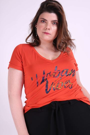 T-shirt-estampa-Plus-Size_0047_1
