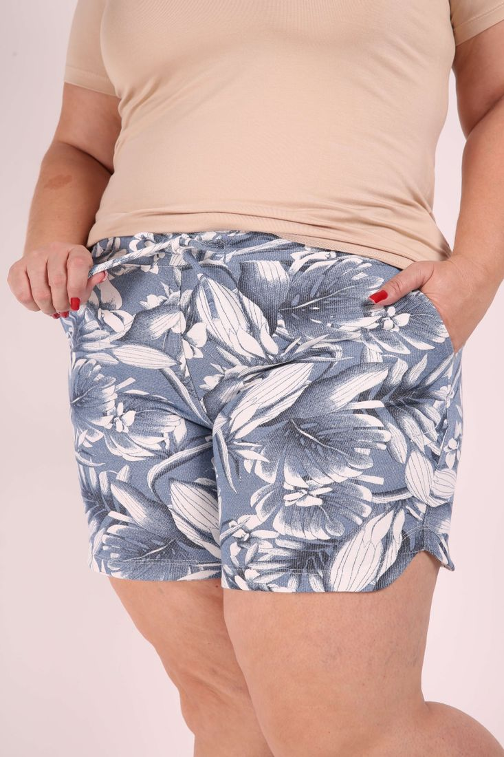 Short-Moletinho-Estampado-Plus-Size_0003_1