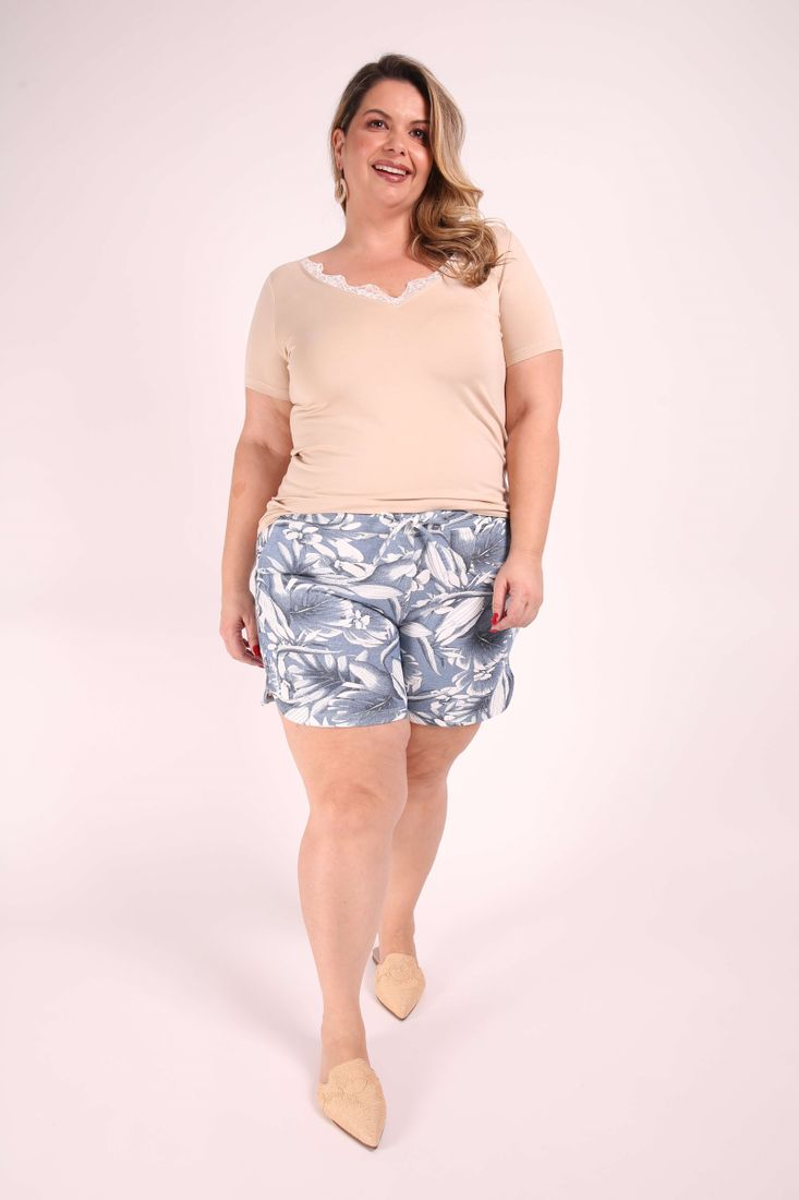 Short-Moletinho-Estampado-Plus-Size_0003_2