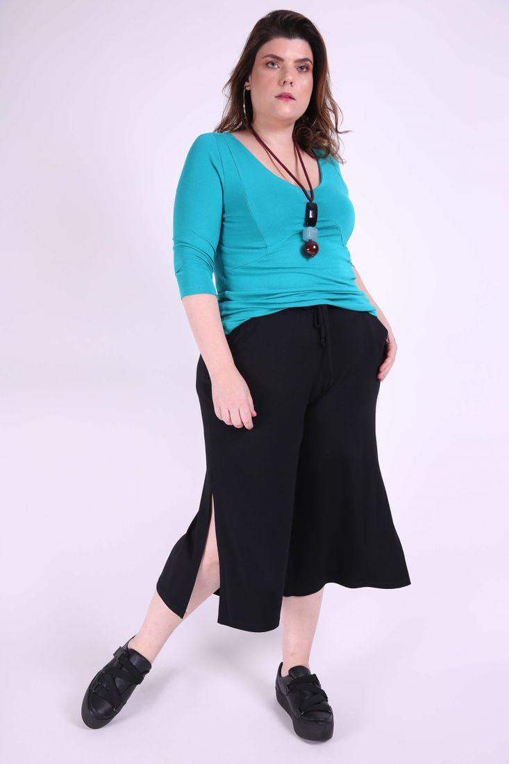 Blusa-Decote-V-Plus-Size_0003_2