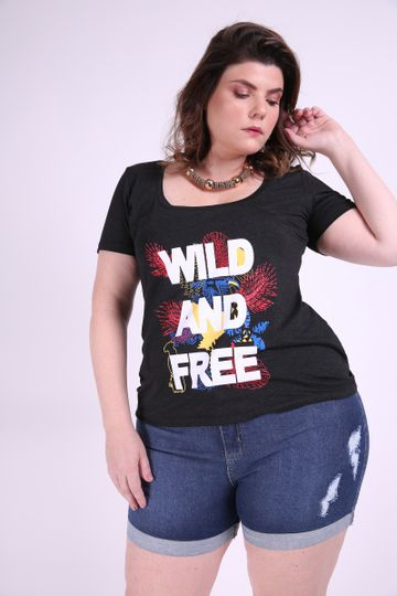 T-shirt-com-Estampa-Plus-Size_0026_1