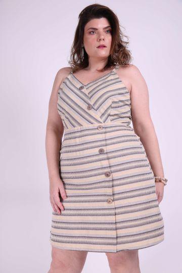 Vestido-Linho-Sustentavel-Plus-Size_0020_1