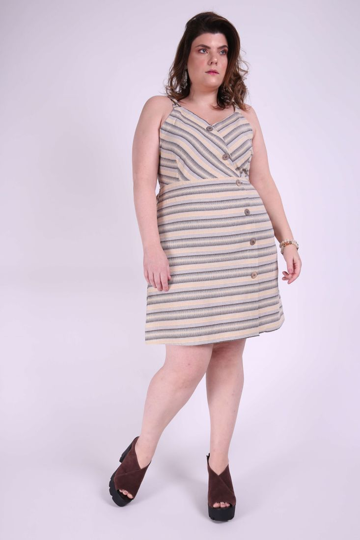 Vestido-Linho-Sustentavel-Plus-Size_0020_2