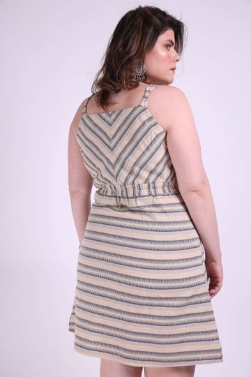 Vestido-Linho-Sustentavel-Plus-Size_0020_3