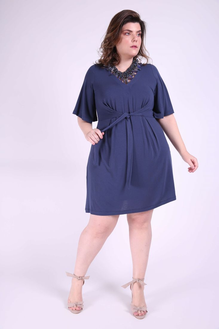 Vestido-com-No-Plus-Size_0003_2