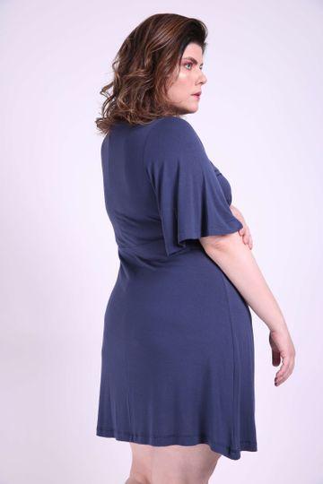 Vestido-com-No-Plus-Size_0003_3