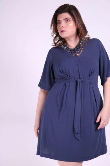 Vestido-com-No-Plus-Size_0003_1